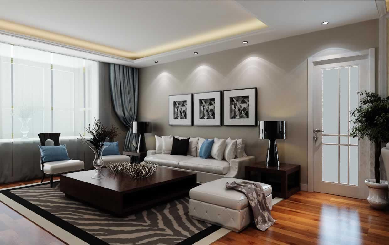 孝感大型酒店装修排名第一的设计师!简约风格76㎡大型酒店设计